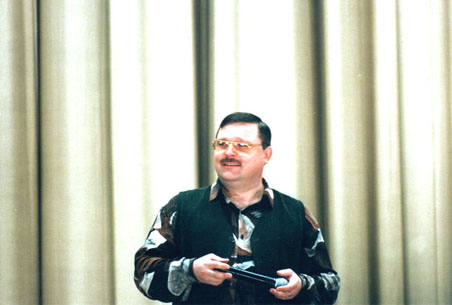 http://krugmedia.narod.ru/photography/101.jpg