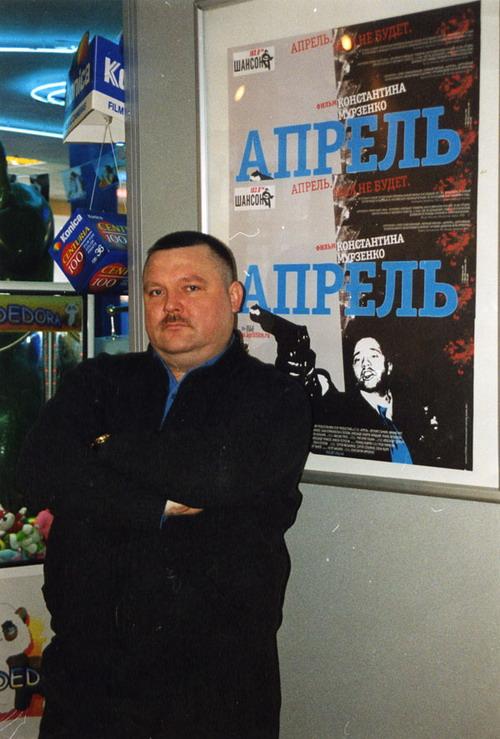 http://krugmedia.narod.ru/photography/219.jpg
